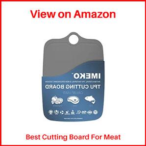 IMEKO-Kitchen-Ergonomic-Design-TPU-Cutting-Board