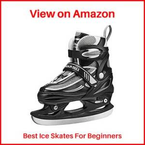 Lake-Placid-Ice-Skates-for-Beginners