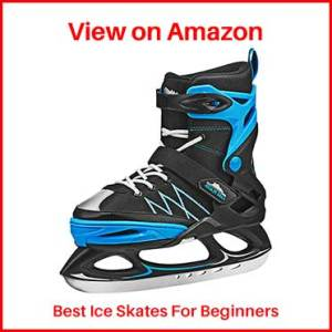 Lake-Placid-Monarch-Ice-Skates-for-beginners