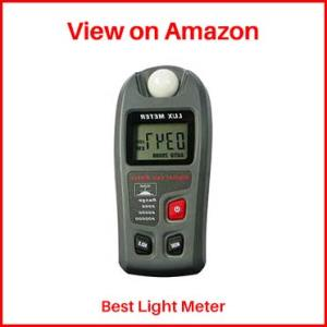 Leaton-Digital-Illuminance-Light-Meter