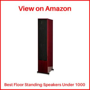 MartinLogan-Motion-60XT-Floor-Standing-Speakers-under-1000