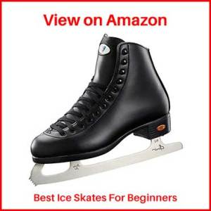 Riedell-Ice-Skates-for-Beginners