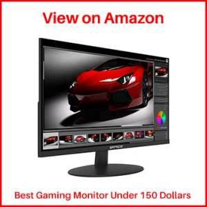 Sceptre-E205W-16003R-Gaming-Monitor-Under-150