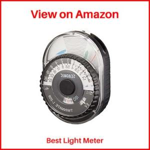 Sekonic-Twin-Mate-Light-Meter