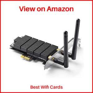 TP-Link-AC1300-PCIe-Wifi-Card