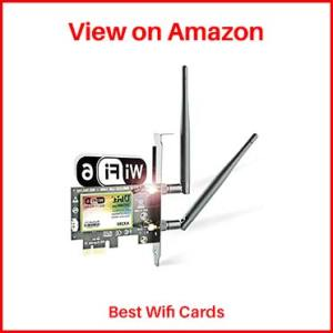 Ubit-AX200-Wifi-Card