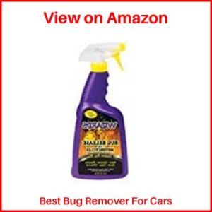 Wizards-Bug-Remover-for-Cars