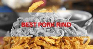 best-pork-rind