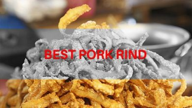 Photo of Best Pork Rind 2020 Amazon Review/Buyers Guide