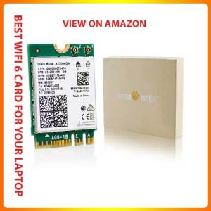 Authentic-Intel-AX200NGW-Wireless-