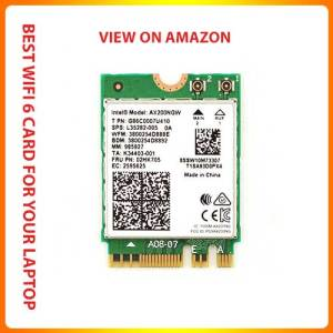 Intel-Network-AX200.NGWG.NV-for-Laptop