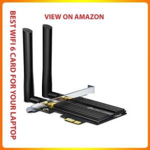 TP-Link-AX3000-PCIe-WiFi-Laptop