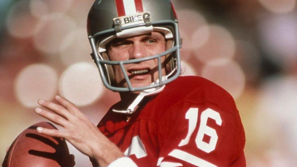 top 10 NFL quarterbacks