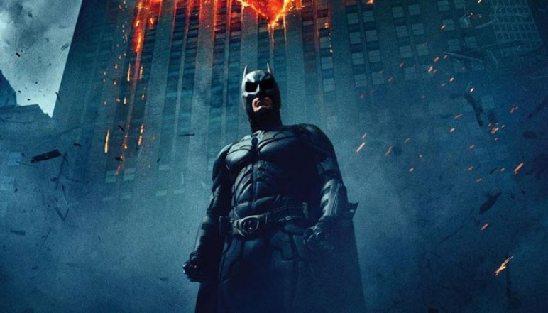 Top 10 Movie Sequels