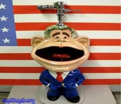 top 10 banheiros mais engracados