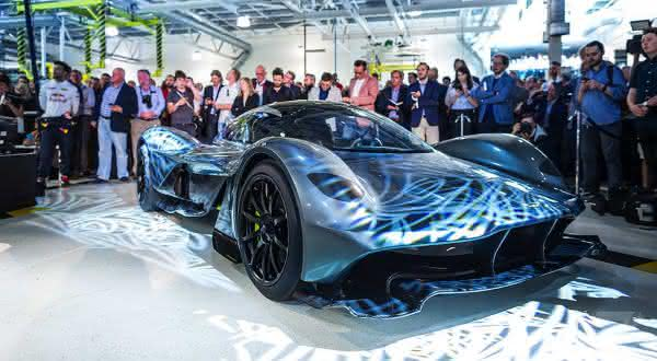 aston martin ma-rb 00 2 3 entre os carros mais caros do mundo