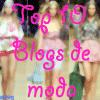 Top 10 melhores blogs de moda do Brasil 1