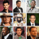 Top 10 atores mais bem pago do mundo