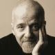 Top 10 melhores livros de Paulo Coelho
