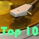 Top 10 musicais mais rentaveis da historia