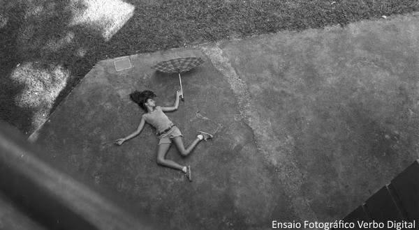 guiana entre os paises com altas taxas de suicidios