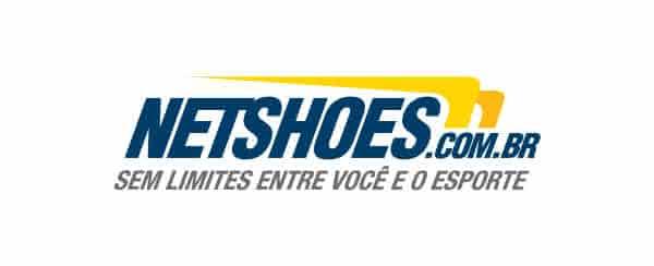 netshoes um dos melhores sites de compras do brasil