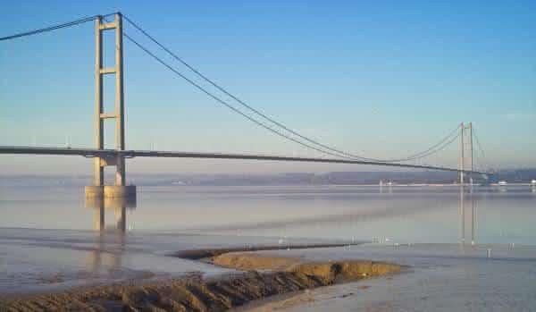 Ponte de Runyang