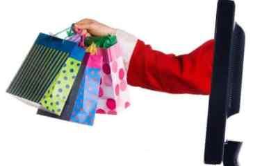 enviar presentes compras online
