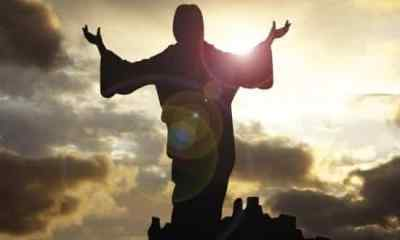 Top 10 evidencias da existencia de jesus cristo