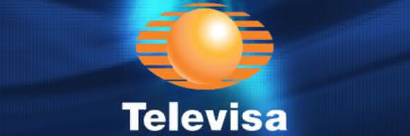 televisa tv