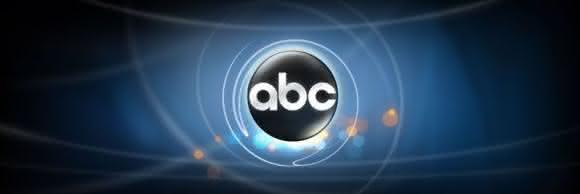 tv abc