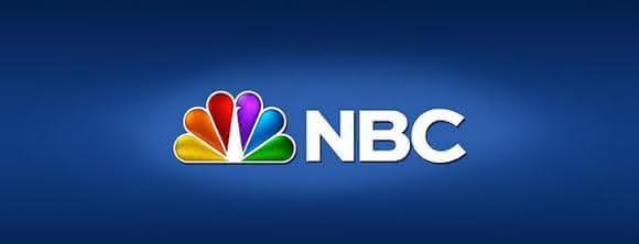 tv nbc