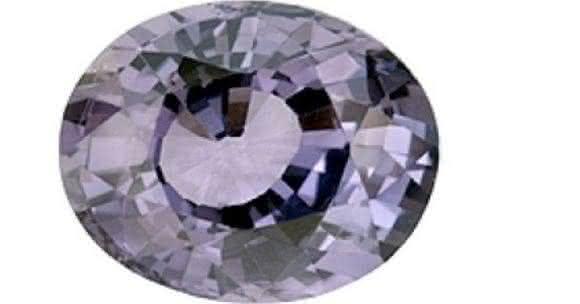 Pedra Musgravite