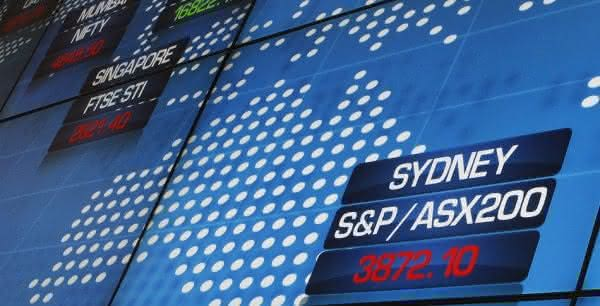 Australian Securities Exchange