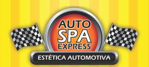 auto spa express estetica automotiva