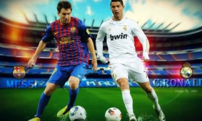 Top 10 maiores rivalidades do futebol