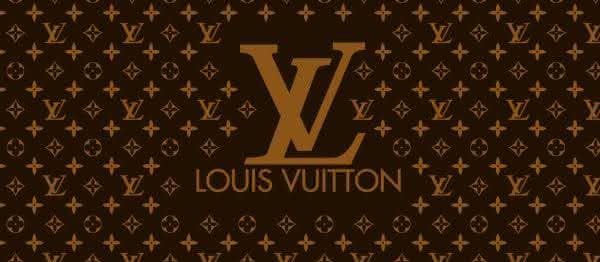 louis vuitton entre as marcas mais luxuosas