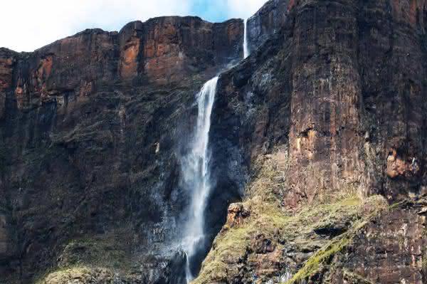 cachoeira tugela
