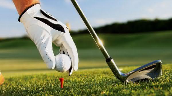 golfe esporte mais caro do mundo