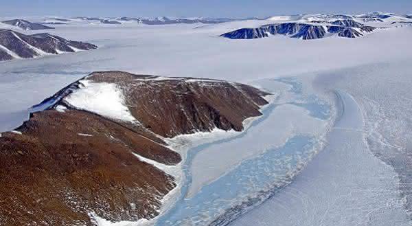 ilha da Groenlandia maior ilha do mundo