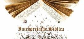 Top 10 coisas que voe não sabia sobre a biblia