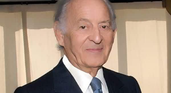 Othman Benjelloun homens mais ricos da África