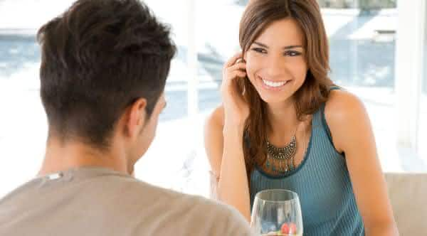 Top 10 dicas Como conquistar o homem desejado
