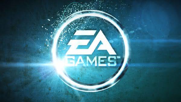ea games uma das maiores produtoras do mercado