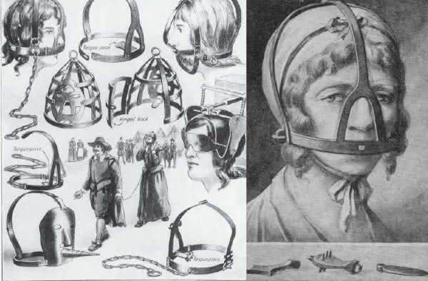mascara da infamia tortura ditadura militar