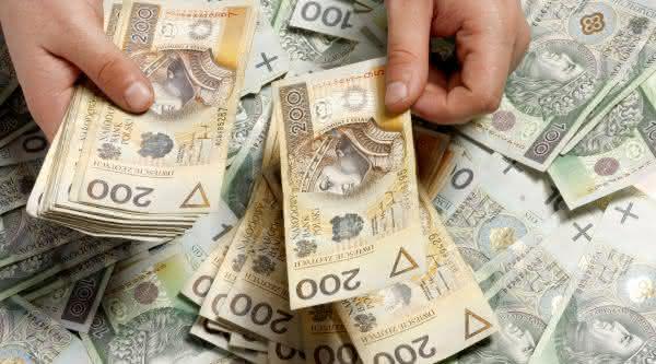 polonia um dos paises mais ricos da europa