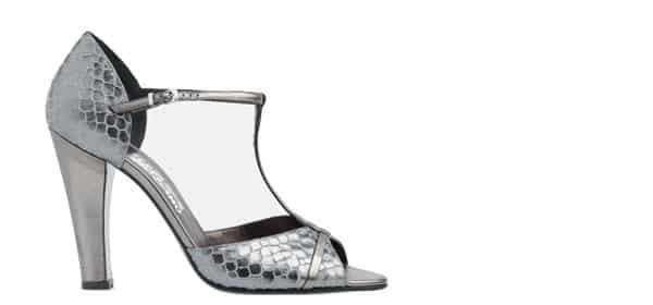 Ferragamo sapatos femininos mais caros