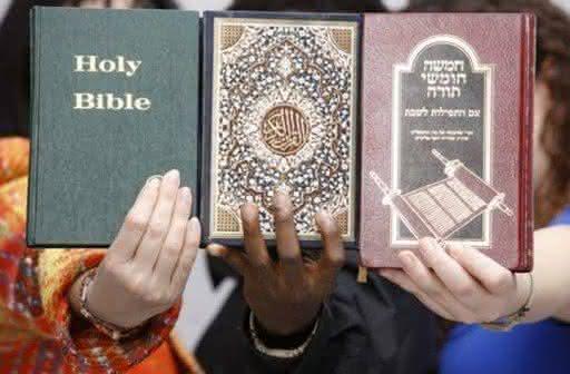 biblia alcorao livros mais lidos da historia