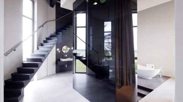 casa criativa deposito de agua 3