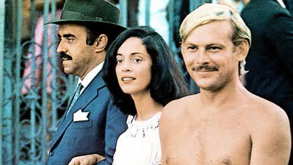 dona flor e seus dois maridos maiores bilheterias de filmes brasileiros